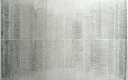 Untitled(bivectorial)FRONTPAGE