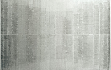 Untitled(bivectorial)_2008_GRID